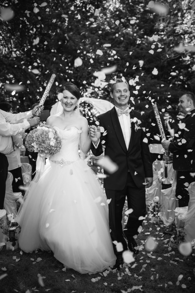 fotograf ślubny cena