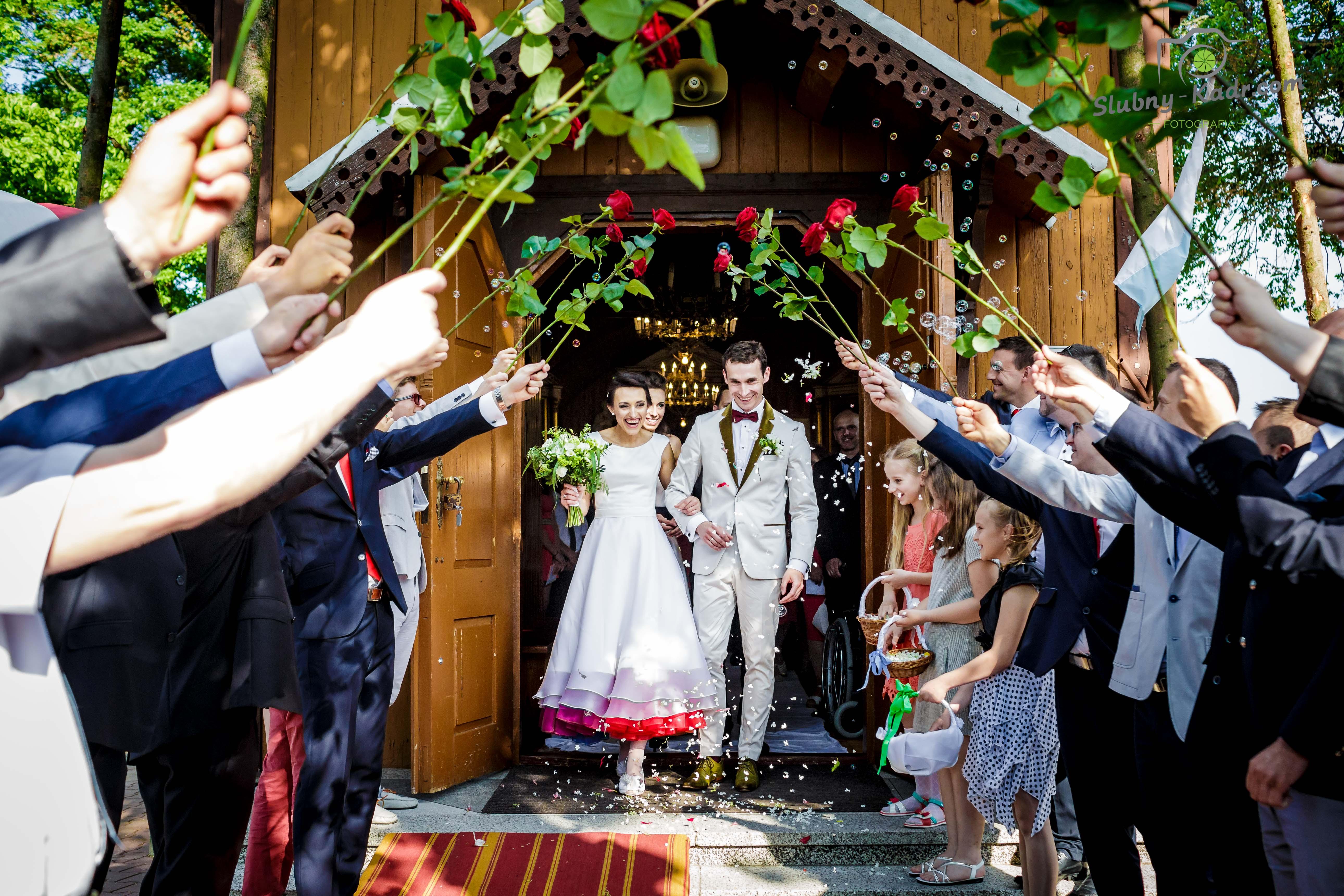 Fotografia Mińsk Mazowiecki, www.slubnykadr.com