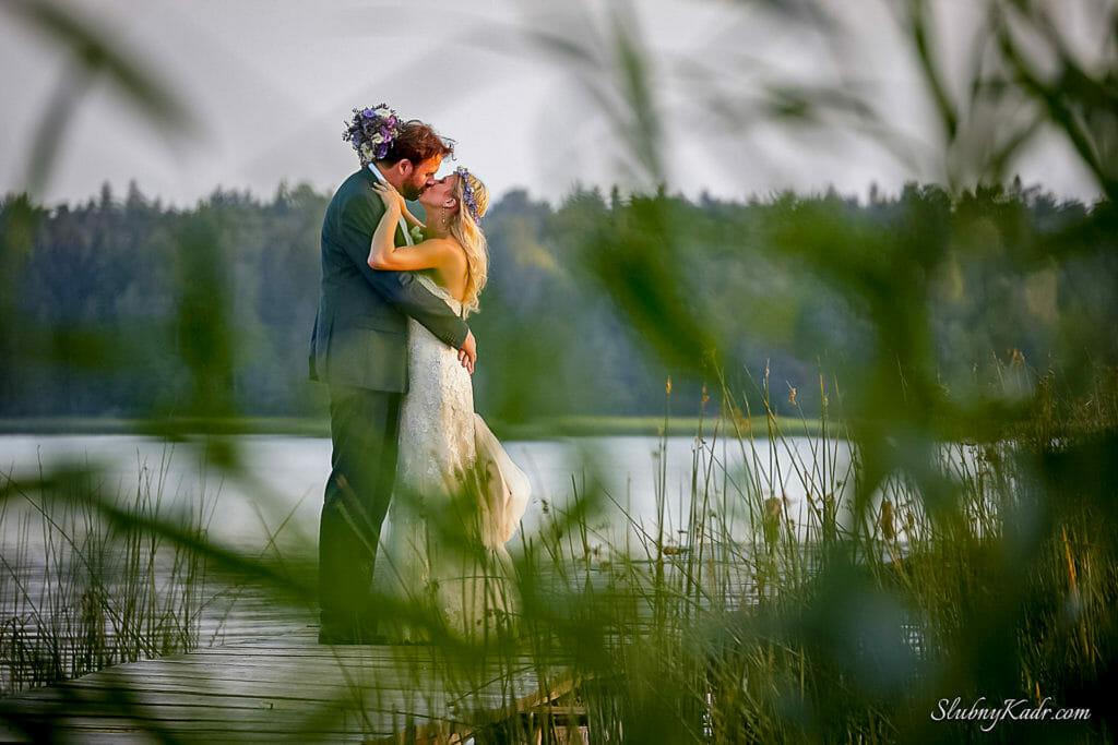 Fotografia Bielsk Podlaski, www.slubnykadr.com